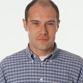 Arnou Boucher