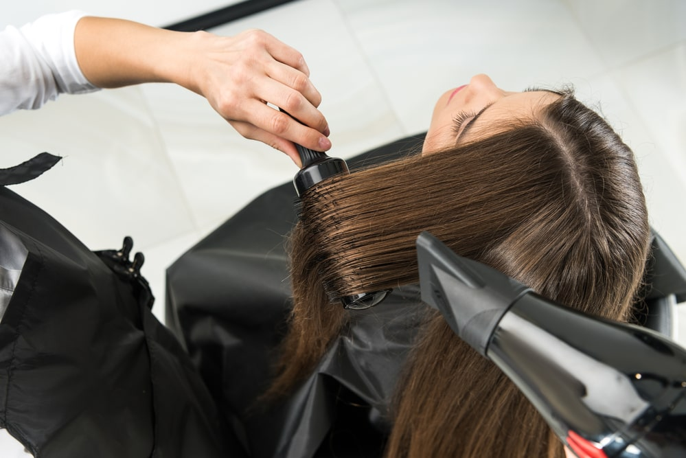 Running a successful beauty salon entails more than just knowing the latest beauty trends.